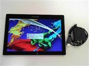 LENOVO Tablet TAB 2 A10-70F